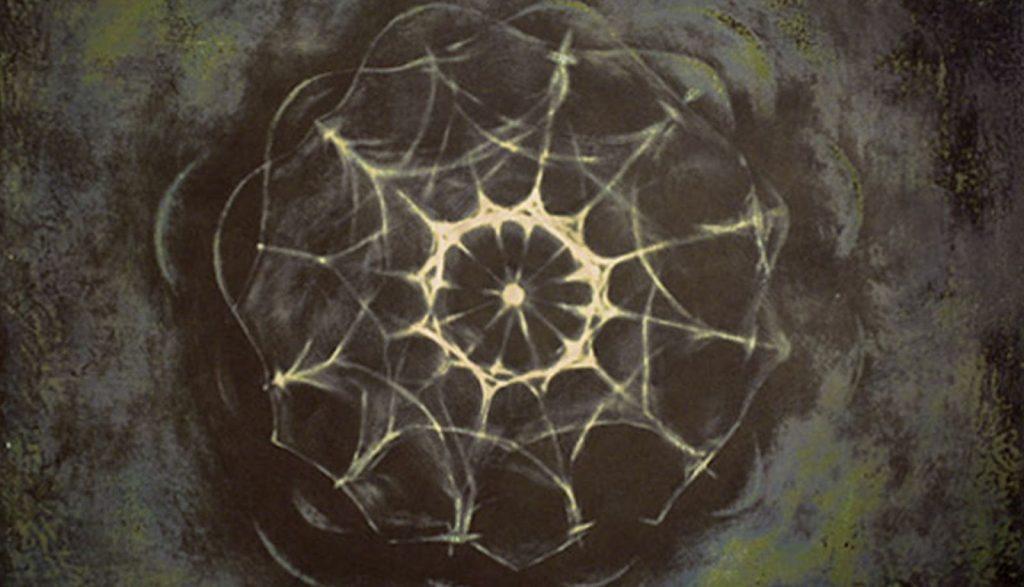 3a92d cymatics
